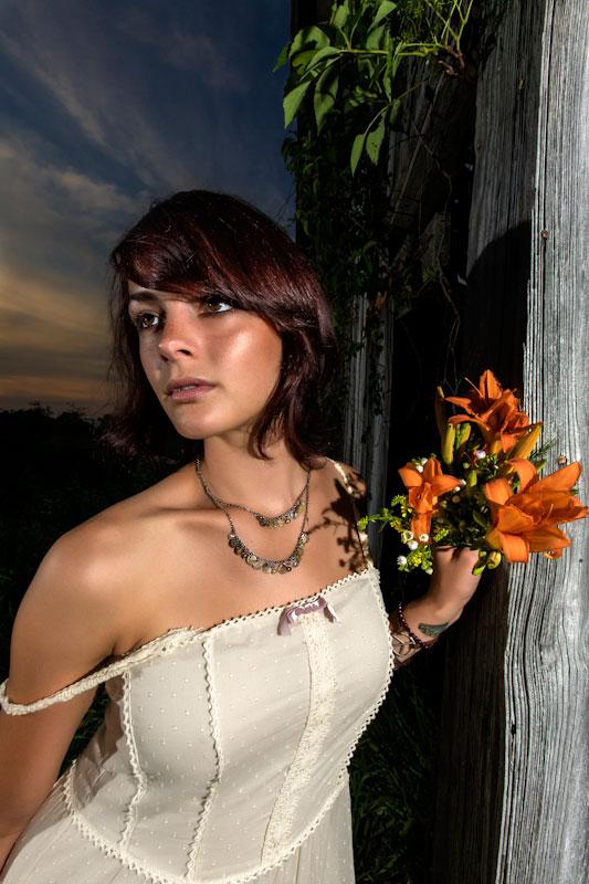 Ashley Holt