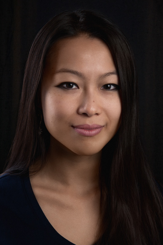 Nataly Nguyen