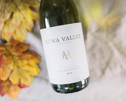 Club Members Only Fall Club Release Edna Valley Vineyard