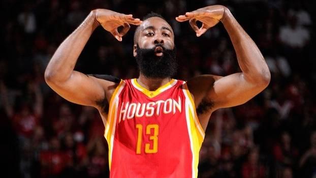 Qual é a importância das cestas de três pontos nos títulos da NBA ... 5630126feb706