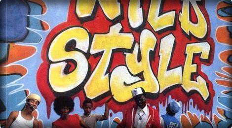 Très Documentaires, films et reportages graffiti - News - Street-art et  YI56