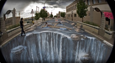 Edgar Mueller News Street Art And Graffiti Fatcap