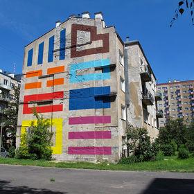 El Tono in Warsaw