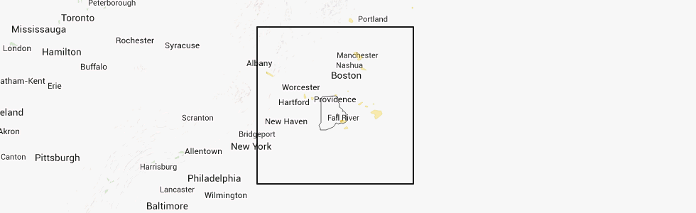 Map of orleans ma