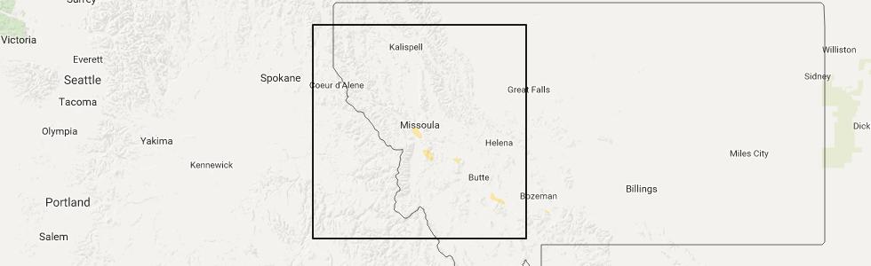 mark teague obituary seeley lake mt map