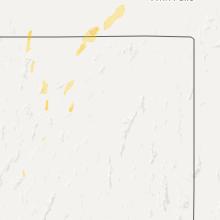 Hail Map for elko-nv 2017-05-05