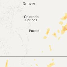 Hail Map for pueblo-co 2017-05-09