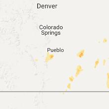 Hail Map for pueblo-co 2017-05-10