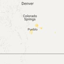 Hail Map for pueblo-co 2017-05-18