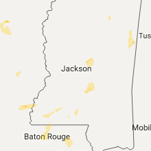 Hail Map for jackson-ms 2017-05-20