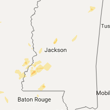 Hail Map for jackson-ms 2017-05-21
