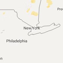 Hail Map for brooklyn-ny 2017-05-31