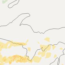 Hail Map for marquette-mi 2017-06-11