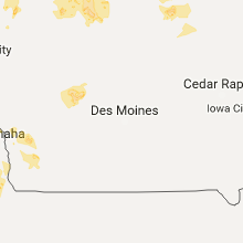 Hail Map for des-moines-ia 2017-06-12