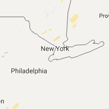 Hail Map for brooklyn-ny 2017-06-19