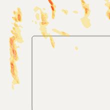 Hail Map for colby-ks 2017-08-02