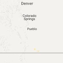 Hail Map for pueblo-co 2017-09-07