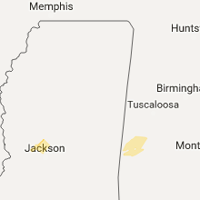 Hail Map for starkville-ms 2018-02-06