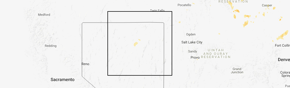 Interactive Hail Maps - Hail Map for Elko, NV on eagle valley nevada map, carson city, preston nevada map, ruby mountains, lyon county, douglas county, st. george nevada map, perry smith, humboldt county, nevada road map, nye county, clark county, dixie valley nevada map, fallon nevada map, spring creek, ely nevada map, wendover nevada map, washoe nevada map, laughlin nevada map, las vegas map, eureka nevada map, ash springs nevada map, mesquite nevada map, washoe county, lovelock nevada map, carson city map, tonopah map, helena nevada map, west wendover, stead nevada map, mineral county, united states nevada map, lincoln county,