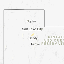 Hail Map for salt-lake-city-ut 2018-06-18