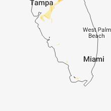 Hail Map for naples-fl 2018-07-03