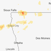 Hail Map for storm-lake-ia 2018-07-04