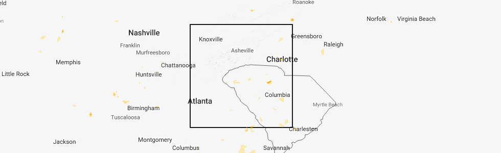 Hail Map for Greenville, SC - Monday, August 6, 2018 Map Greenville Sc on map of greenville county, map of south carolina, map greenville fl, map of georgia lawrenceville ga, map charlotte nc, map of greenville tx, map indian land nc, map of greenville spartanburg, map of nc, map atlanta ga, map of greenville memorial hospital, map greenville de, map of augusta and aiken, map greenville ms, map of greenville me, map of east tennessee and north carolina, map from ny to nc, map of downtown greenville, map san mateo county flood map, map of greenville maine,