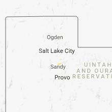 Hail Map for salt-lake-city-ut 2018-10-01