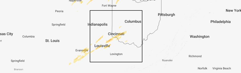 Interactive Hail Maps - Hail Map for Thursday, March 14, 2019 on indianapolis townships, indianapolis news anchors, indianapolis warren central high school, indianapolis gangs, indianapolis trains, indianapolis road course, indianapolis indiana united states, indianapolis skyline panoramic, indianapolis city, indianapolis school buses, indianapolis airport terminal, indianapolis suburbs, indianapolis ghetto, indianapolis water park, indianapolis hotels, indianapolis in us, indianapolis mall, indiana meth lab map,