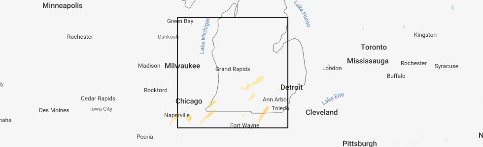 Hail Map for Grand Rapids, MI - Thursday, March 14, 2019 Grand Rapids Mi Map on troy mi map, jacksonville fl map, caledonia mi map, lakeland mi map, mt morris mi map, ontonagon county mi map, kentwood mi map, newark nj map, boyne falls mi map, grayling mi map, redford twp mi map, ohio mi map, tittabawassee river mi map, state of mi map, tri-county mi map, michigan map, ada township mi map, st. louis mo map, missaukee county mi map, plainfield township mi map,
