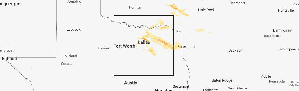 Interactive Hail Maps - Hail Map for Gilmer, TX on map of gruver texas, map of jasper texas, map of houston texas, map of iredell texas, map of camp county texas, map of graford texas, map of downtown fort worth texas, map of orange texas, map of lewisville texas, map of glenn heights texas, map of goodfellow afb texas, map of gregg county texas, map of weatherford texas, map of holly lake ranch texas, map of lincoln texas, map of texas texas, map of canton texas, map of center texas, map of fentress texas, map of grand saline texas,