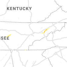 Hail Map for knoxville-tn 2019-04-07