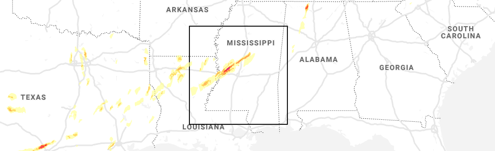 Interactive Hail Maps - Hail Map for Kosciusko, MS on nome tx map, beaufort tx map, natchitoches tx map, laurel tx map, olive branch tx map, oklahoma city tx map, evansville tx map, leland tx map, louisiana tx map, boston tx map, campbellsville tx map, springfield tx map, mcalester tx map, crystal springs tx map, frankfort tx map, biloxi tx map, gulfport tx map, long beach tx map, hattiesburg tx map, clay tx map,