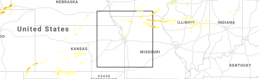 Hail Map for Kansas City, MO - Saay, May 25, 2019 Kansas City Missouri United States Map on branson missouri united states map, kansas city interstate map, kansas city on world map, missouri city texas map, dodge city kansas map, kansas on united states map, nebraska-kansas colorado map, kansas city mo map, garden city kansas map, kansas city ks zip code map, state of missouri state map, missouri on united states map, kansas city airport parking map, kansas city area map, city of ferguson mo map, mo state missouri cities map, st. louis cities map, wichita kansas united states map, earth city mo united states map, kansas city zoo map,