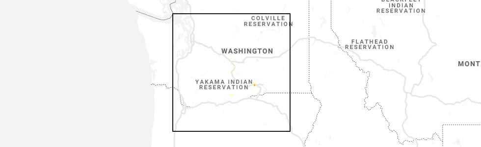 oregon coast hotel map, yakima county, yakima firing center, yakima bedrock, yakima indian clothing, yakima training range, yakima gangs, spokane valley, walla walla, yakima valley wineries, yakima weather, yakima logo, yakima indian reservation boundary land, yakima county sheriff, yakima wa, yakima mall, mount vernon, pendleton oregon map, yakima tribe, yakima trailer, yakima river, yakima nation, hanford wa map, moses lake, yakima area, union gap wa on a map, on yakima washington map