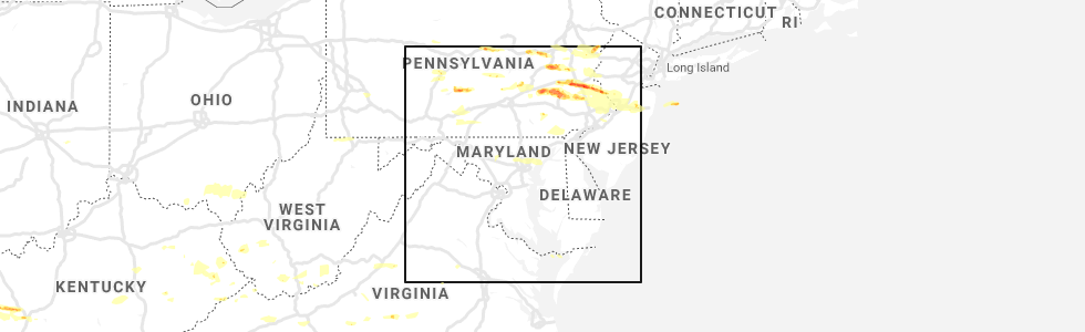 Interactive Hail Maps - Hail Map for Oxford, PA on map of king of prussia pa, map of mahaffey pa, map of narberth pa, map of mount holly springs pa, map of pitman pa, map of mount union pa, map of washington pa, map of franklin township pa, map of lake heritage pa, map of union township pa, map of philadelphia pa, map of hooversville pa, map of media pa, map of mt joy pa, map of mt gretna pa, map of lewis run pa, map of central york pa, map of northumberland pa, map of orrstown pa, map of newry pa,