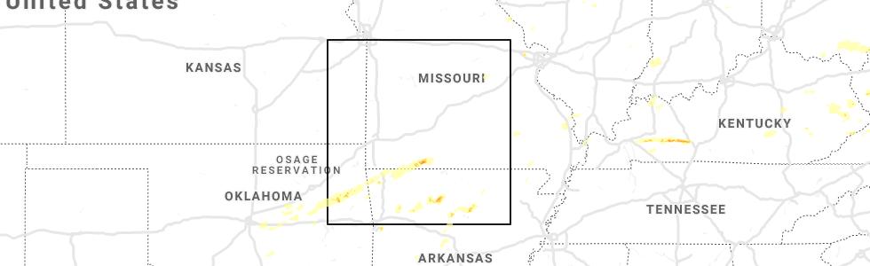 map of dermott arkansas, map of downtown banner elk nc, map of buffalo national river arkansas, map of yellville arkansas, map of decatur arkansas, map of de witt arkansas, map of london arkansas, map of arkansas in us, map of the buffalo river arkansas, map of mountainburg arkansas, map of everton arkansas, map of bauxite arkansas, map of washington arkansas, map of perryville arkansas, map of foreman arkansas, map of california eureka ca, map of drasco arkansas, map of gurdon arkansas, map of hoxie arkansas, map of springfield arkansas, on map of eureka springs arkansas