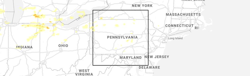 Interactive Hail Maps - Hail Map for East Salem, PA on salem golf club, salem in october, salem mall, salem on halloween, salem logo, salem capitol building, salem india, salem tv,