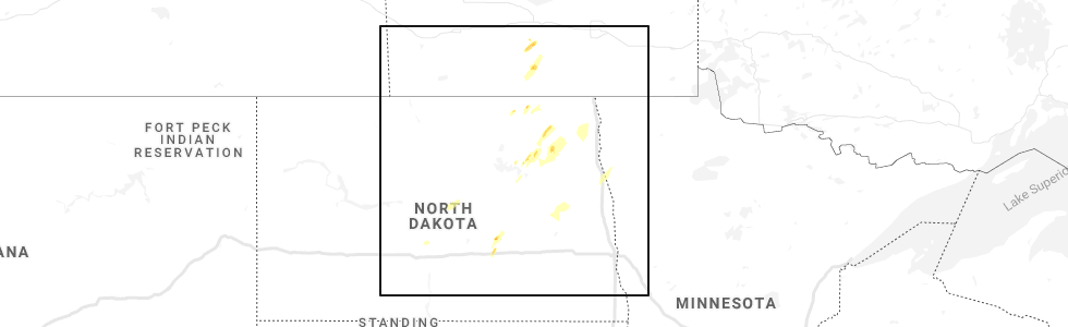 Hail Map for Devils Lake, ND - Friday, June 7, 2019 Map Of Brocket North Dakota on map of devils lake north dakota, map of cooperstown north dakota, map of lehr north dakota, map of bowbells north dakota, map of belfield north dakota, map of hazen north dakota, map of bowman north dakota, map of fort yates north dakota, map of gwinner north dakota, map of arnegard north dakota, map of new town north dakota, map of watford city north dakota, map of berthold north dakota, map of bottineau north dakota, map of richardton north dakota,
