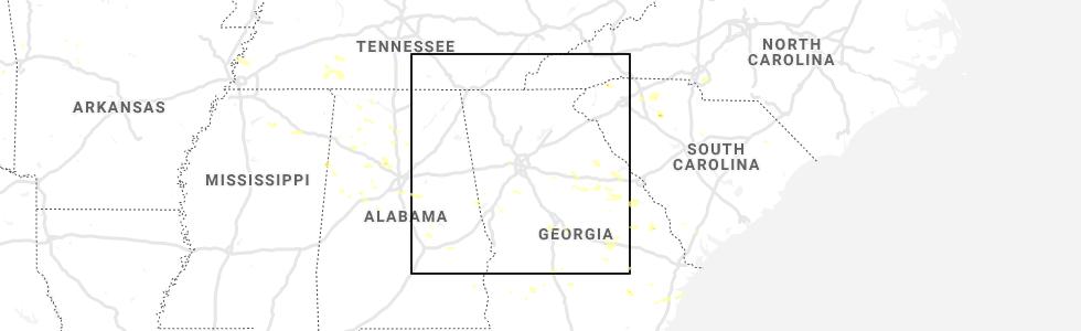 Interactive Hail Maps - Hail Map for Atlanta, GA on map of atlanta sandy springs, hilton san antonio airport, map of atlanta interstates, map of greater atlanta georgia, map of atlanta convention hotels, map of downtown atlanta, map of atlanta city limits, map of atlanta roads, map of atlanta ga, map of marta in atlanta, map of cambridge, map of philadelphia, map of buckhead atlanta, map of atlanta area, map of atlanta neighborhoods, map of atlanta midtown, map of atlanta zip codes, map of metro atlanta, map of marietta, map of atlanta aquarium,