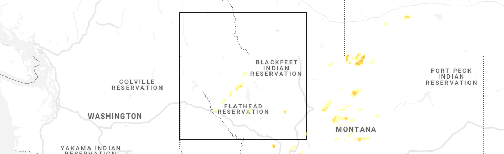 Interactive Hail Maps - Hail Map for Kalispell, MT on flathead county map, wolf point map, hobbs map, waycross map, bigfork mt map, akron canton map, london map, beckley map, fairmont map, glacier national park map, bozeman map, dickinson map, polson mt map, montana map, deer river map, liberal map, superior map, missoula mt airport map, cedartown map, choteau map,