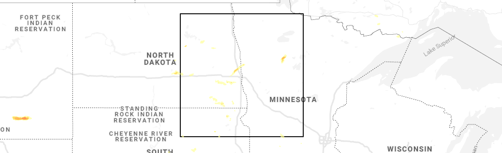 Hail Map for Fargo, ND - Wednesday, July 3, 2019 Map Of Tolna North Dakota on map of valley city north dakota, map of belfield north dakota, map of arnegard north dakota, map of berthold north dakota, map of beulah north dakota, map of cooperstown north dakota, map of mandan north dakota, map of gwinner north dakota, map of bowbells north dakota, map of fort yates north dakota, map of killdeer north dakota, map of medora north dakota, map of finley north dakota, map of ross north dakota,