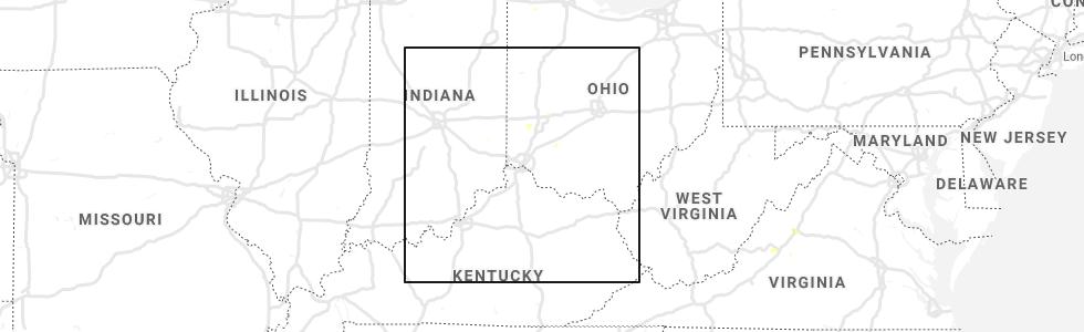 dating Wilmington OhioYorkin alueen dating sites ilmaiseksi