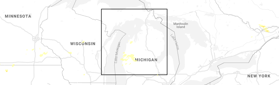 Interactive Hail Maps - Hail Map for Ludington, MI on map of northern michigan, map of mi on ludington michigan, map of michigan cities, map of ludington mich, map of hamlin lake ludington mi, map of eastern shoreline, map of western michigan, map of mason michigan, map of lower michigan counties, map of ludington michigan ward, map of michigan ludington state park campground, map of pentwater mi, map of ludington hotels,
