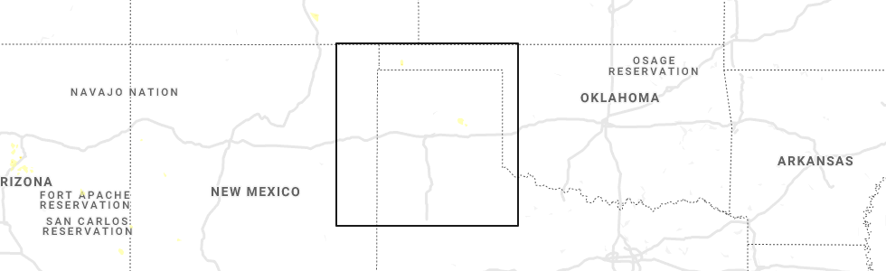 Hail Map for Amarillo, TX - Friday, August 2, 2019 Map Of Amarillo Tx on map of lackland air force base tx, map of ardmore tx, map of miami tx, map of wink tx, map of smyer tx, map of detroit tx, map of george west tx, map of n richland hills tx, map of memphis tx, map of garza county tx, map of midland tx, map of winkler county tx, map of young county tx, map of guthrie tx, map of webb county tx, map of texoma tx, map texas tx, map of riverside tx, map of gladewater tx, map of ector county tx,