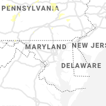 Hail Map for baltimore-md 2019-08-02