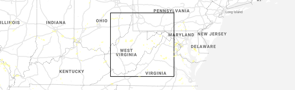 Interactive Hail Maps - Hail Map for Elkins, WV on map of ansted wv, map of chester wv, map of adena wv, map of belle wv, map of grafton wv, map of pleasants county wv, map of parkersburg wv, map of franklin wv, map of terra alta wv, map of point pleasant wv, map of springfield wv, map of elizabeth wv, map of rockport wv, map of lincoln wv, map of moundsville wv, map of princeton wv, map of craigsville wv, map of keyser wv, map of weirton wv, map of charleston wv,