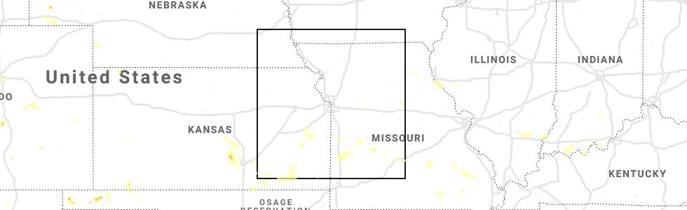 Hail Map for Kansas City, MO - Wednesday, August 21, 2019 Kansas City Missouri Map Of Cities on map of kansas city fountains, map of missouri campgrounds, map of greater kansas city mo, map of columbia missouri, map of sedalia missouri, map of jackson county missouri, map of manhattan kansas, hotels in kansas city missouri, map of lee's summit missouri, map of downtown kansas city airport, map of raytown missouri, map of liberty missouri, map of salina kansas, map of topeka kansas, map of west central missouri, map downtown kansas city missouri, map of pittsburg kansas, map of missouri cities, map of independence missouri, map of wichita kansas,