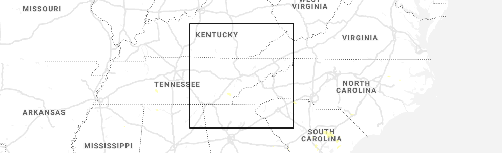 Hail Map for Knoxville, TN - Friday, August 23, 2019 Knoxville Tennessee State Map on spring hill tennessee state map, knoxville tennessee hotels, knoxville florida map, knoxville tennessee state outline, florence south carolina state map, gatlinburg tennessee state map, knoxville tennessee home, knoxville tennessee state flower, anderson south carolina state map, middletown ohio state map, knoxville michigan map, kingston tennessee state map, salt lake city utah state map, atlanta georgia state map, kingsport tennessee state map, knoxville tennessee wildlife, fairfax virginia state map, madison tennessee state map, old tennessee state map, dyersburg tennessee state map,