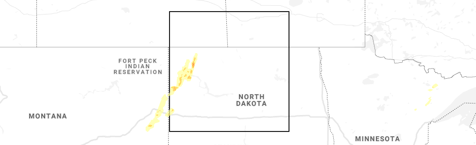 Hail Map for Minot, ND - Tuesday, September 17, 2019 Map Of Epping Nd on map of lakota nd, map of larimore nd, map of west fargo nd, map of watford city nd, map of kindred nd, map of underwood nd, map of valley city nd, map of belfield nd, map of new town nd, map of mandan nd, map of hazen nd, map of fessenden nd, map of lincoln nd, map of beach nd, map of hankinson nd, map of sutton nd, map of devils lake nd, map of zap nd, map of williams county nd, map of garrison nd,